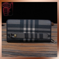 High Quality Brand Design Men Wallet Fashion Money bag Men Handbag Clutch Purse Wallet for Gift,Phone Case MW01023