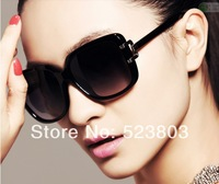 2014 new style women eyewear ,star-studded sunglasses,polarized sunglasses for women ,free shipping