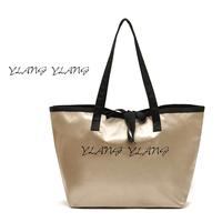 Sale ! ! ! Promotion one day ! ! ! 2014 women's shoulder bag shopping bag waterproof fashion casual bag eco-friendly bag