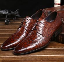 popular dress shoes wedding