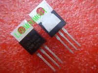 200PCS,P-MOS IRF4905 IRF 4905 Transistor TO-220