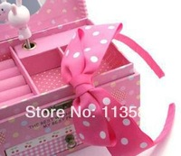 35pcs/lot  Free shipping HA0128 fashion baby hair accessories with headband and hair flower