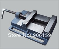 bench vise, quick vise, table clamp, flat nose pliers, quick released bench vise, woodworking vise