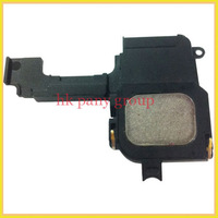 Well quality repair parts ringer buzzer loud speake for iPhone5 5G wholesaler & retail