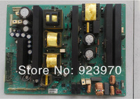 FREE SHIPPING !! PDP42V7 3501Q00201A PSC10165B 1H273W-3 PDP TV POWER WORKING GOOD !!
