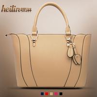 Women's handbag 2014 sweetheart small spring fresh women's handbag cross-body bag