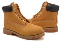 Original Brand Winter Women Genuine Leather Waterproof Work Boots Men Botas Outdoor Hiking Boots Shoes