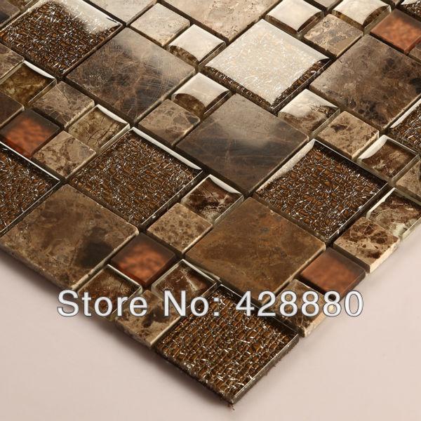 Natural Stone Tile Patterns Wall Tiles Natural Stone