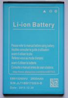 Original BATTERY for STAR N9002  Star N9005 Free shipping