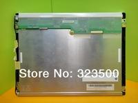 TFT LCD DISPLAY 12.1 INCH G121SN01 V.3 RESOLUTION 800(RGB)X600(SVGA) NEW INDUSTRIAL PANEL