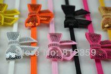 flashing bow tie price