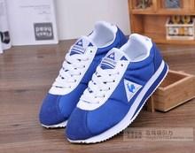 popular mens fashion athletic shoes