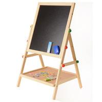 Игрушка для рисования ,  BB-4