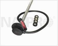 Capacitance Level Sensor for Fuel, Diesel Tracking
