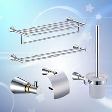 wholesale bathroom hardware set