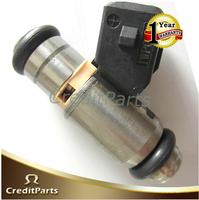 Marelli Fuel Nozzle IWP064 Gasoline Injector For FIAT PALIO Lanci