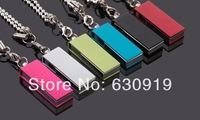 Wholesale Free shipping! New 2014 Factory  price 8GB & 16GB & 32GB & 64GB Usb 2.0 Flash Drives, memory stick drive usb