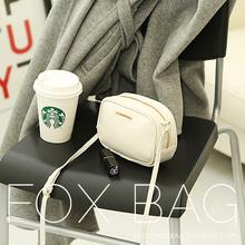 fashionable bag price
