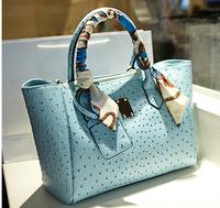 2014 NEW ARRIVE Women's Tassel Bag Shoulder Bag Vintage Handbag 2 Colors Gift