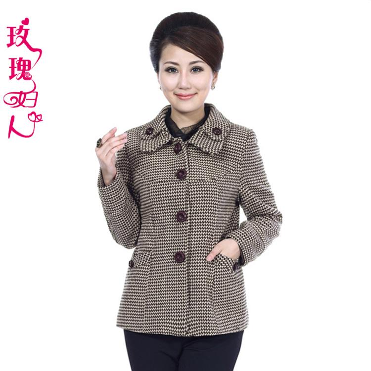 http://i00.i.aliimg.com/wsphoto/v0/1708013920/Casual-dress-Quinquagenarian-women-s-woolen-outerwear-40-spring-thin-outerwear-quinquagenarian-spring-and-autumn-font.jpg
