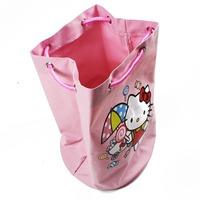 girls boys summer Waterproof Swimming Bags  Cute children's Printing Waterproof beach bag Free shipping