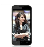 "Original ZTE V967S MTK6589 Quad-core Android 4.2 Multi-language 3G Dual-SIM 5.0""QHD IPS 5.0mp Camera 1GB RAM/4GB ROM"