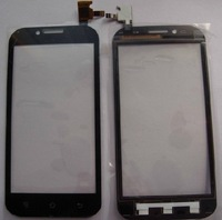 New Touch Screen Digitizer/Replacement for Haier W850