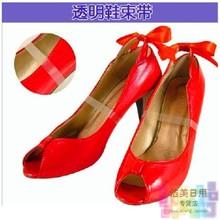 elastic shoelace promotion