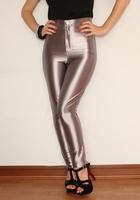 2014 New American Apparel disco pants American pop Disco  Leggings 2pcs/Lot  FreeShipping