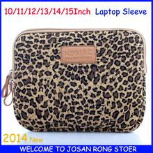 wholesale mini laptop bag