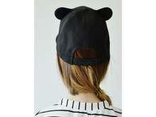 wholesale mouse cap