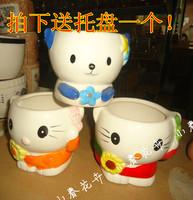 Корзина для хранения new bamboo crafts breathable storage tea bamboo basket natural home decoration