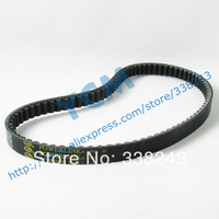 POWERLINK 842*20 Drive Belt,Scooter Engine Belt,Belt for Scooter,Gates CVT Belt, Free Shipping