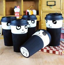 popular c cup models