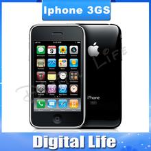 popular gsm and cdma phone