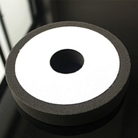 Free Shipping:7 Inch Auto Buffing Pads,Sponge Polishing disc/ball/ wheel ,Car waxing Foam