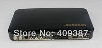 Free shipping 5pcs/lot 100% original hd openbox v5s satellite full hd 1080p pvr, original hd openbox v5s
