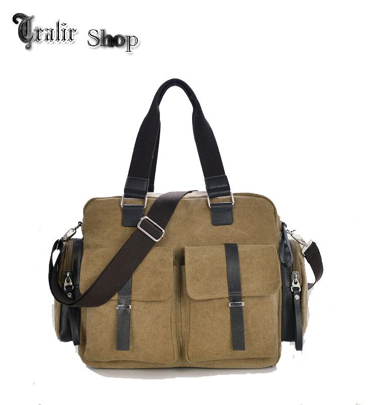 Спортивная сумка для туризма