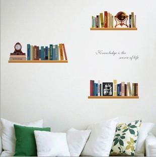Online kopen wholesale boekenplank glas uit china boekenplank glas groothandel for Verwijderbaar glas