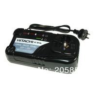 Hitachi UC18YRL 7.2-18v Ni-Cad Ni-Mh Li-Ion Battery Universal Charger 240V