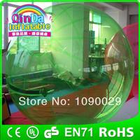 Надувной батут QinDa , QDIS011