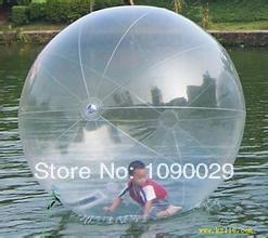Guangzhou inflatable water balls supplier,water walking ball,clear inflatable water ball(China (Mainland))