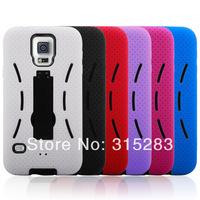 Чехол для для мобильных телефонов 1 s Samsung Galaxy Ace 3 S7272 S7270 5