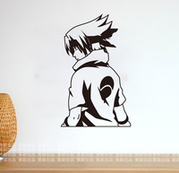 Free Shipping Wholesale and Retail One Piece Wall Stickers Wall Decors Wall Covering Vinyl  Wall Decal Home Decoration