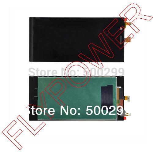 OEM 100% Lenovo 900  FP-LCDk900 oem 100% lenovo 900 fp lcdk900