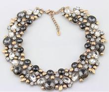 wholesale life jewelry