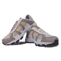 LINING sport shoes  golf shoes women
