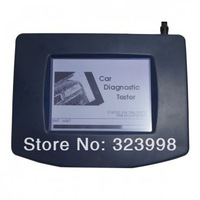 Newest version  Digiprog III Digiprog 3 Odometer Programmer With Full Software v4.88 DHL free shipping