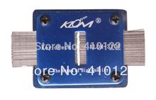 wholesale lock pick