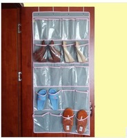 New 2014 Shoes Rack,Multifunctional Storage Bag,Convenient and Practical Housekeeper,Vacuum Bag
